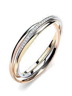 buckley-london-buckley-london-new-tri-russian-sparkle-bangle