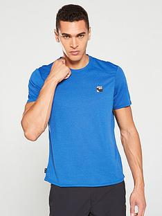sprayway-logo-t-shirt-blue