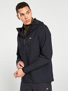 sprayway-hergen-jacket-black