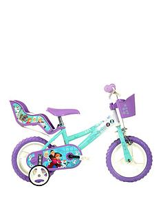 disney-frozen-12nbspinch-bike