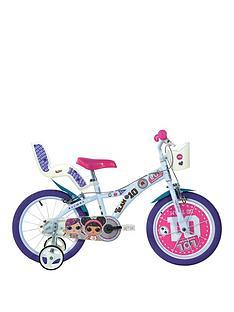 lol-surprise-lol-surprise-16inch-bike