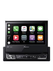 Sat Navs Car Radios | Shop Sat Navs Car Radios at