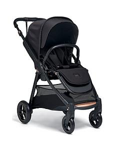 mamas-papas-mamas-papas-flip-xt3-pushchair-blackcopper