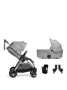 mamas-papas-mamas-papas-flip-xt3-4-piece-bundle-skyline-grey