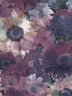 superfresco-easy-midnight-garden-wallpaper