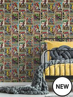 marvel-action-heroes-wallpaper