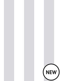 superfresco-easy-silver-stripe-wallpaper