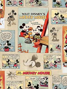 disney-mickey-vintage-episode-wallpaper