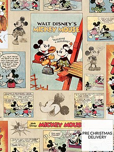 disney-mickey-vintage-episode-wallpaper