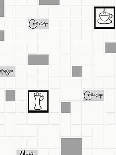 contour-cafeacute-culture-wallpaper
