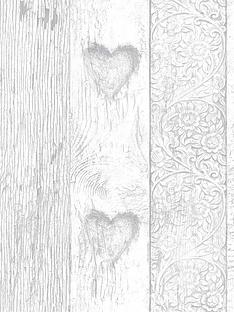 fresco-plank-love-heart-wallpaper