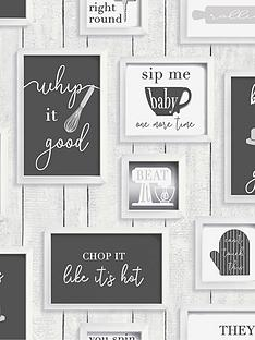 contour-kampb-framed-quotes-wallpaper