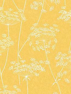 superfresco-easy-aura-ochre-wallpaper