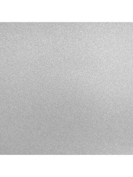 superfresco-easy-pixie-dust-silver-wallpaper