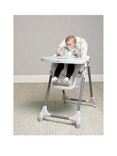 mamas-papas-snax-highchair-safari