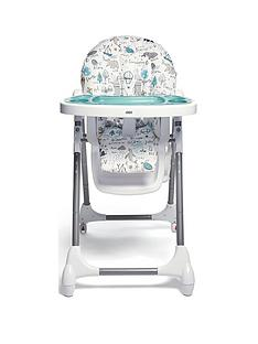 mamas-papas-mamas-papas-snax-highchair-happy-planet