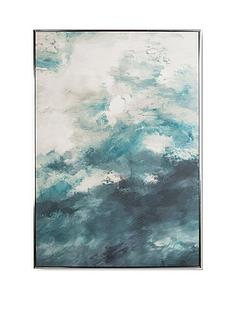 graham-brown-abstract-skies-canvas-in-boxed-frame