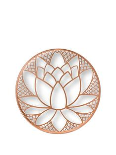 graham-brown-lotus-blossom-metal-wall-art