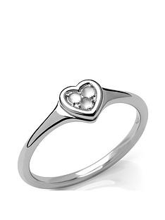links-of-london-open-heart-sterling-silver-moonstone-ring