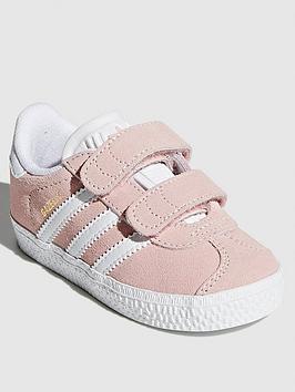 adidas-originals-adidas-originals-gazelle-cf-infant-trainer