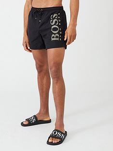 boss-icefish-swim-shorts-black