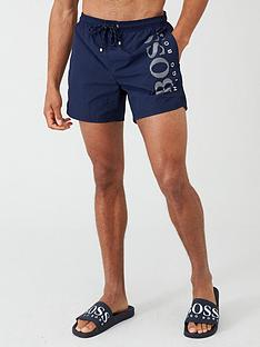boss-icefish-swimming-shorts-navy