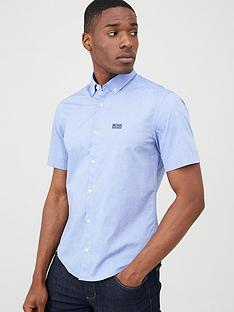 boss-boss-biadia-r-regular-fit-shortsleeve-shirt
