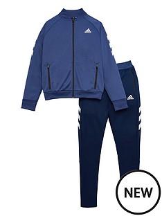 adidas-childrens-xfg-tracksuit-indigo