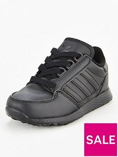 adidas-originals-forest-grove-childrens-trainers-black
