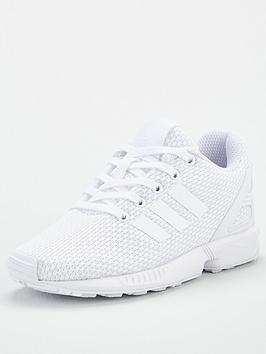 adidas-originals-adidas-originals-zx-flux-childrens-trainer