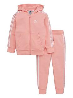 adidas-originals-lock-up-hoodie-tracksuit-pink
