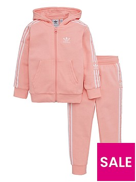 adidas-originals-lock-up-hoodie-tracksuit-pink