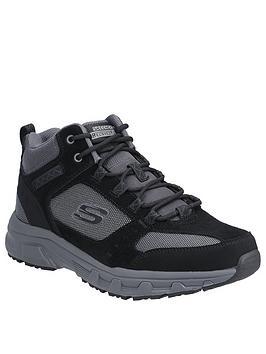 skechers-oak-canyon-boot-black