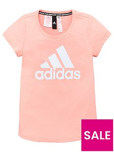 adidas-young-girls-badge-of-sport-t-shirt-pink