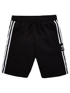 adidas-originals-lock-up-shorts-black