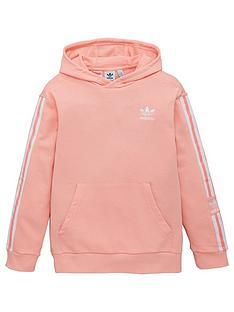 adidas-originals-lock-up-hoodie-pink
