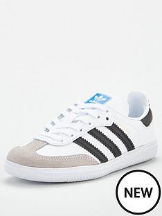 adidas-originals-adidas-originals-samba-og-childrens-trainer