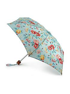 cath-kidston-pembroke-rose-tiny-umbrella