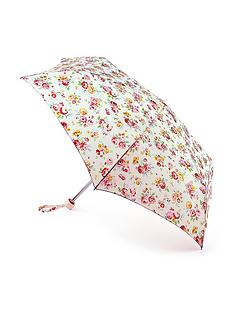 cath-kidston-wells-rose-umbrella