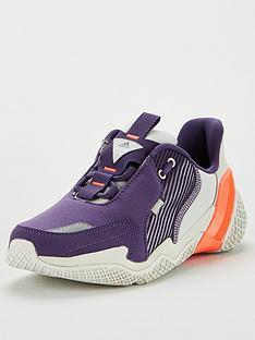 adidas-4uture-rnr-junior-trainer-purple