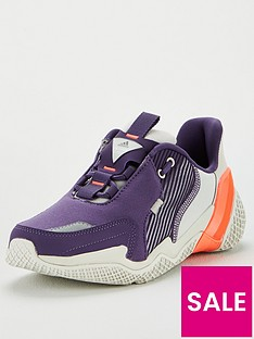 adidas-4uture-rnr-junior-trainer-purple