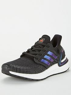 adidas-ultraboost-20-junior-trainer