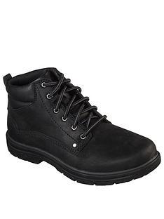 skechers-segment-garnet-boot