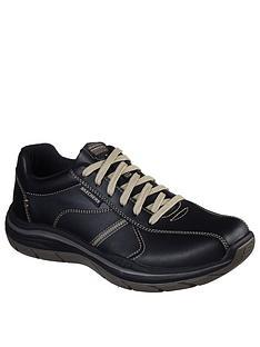 skechers-20-belfair-lace-up-shoe-black