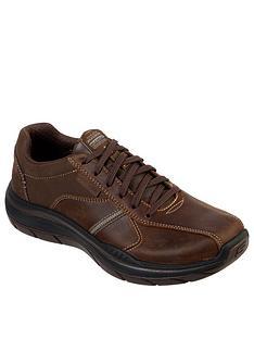 skechers-20-belfair-lace-up-shoe