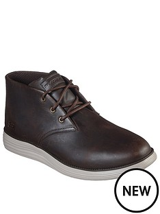 skechers-status-20-lace-up-boot