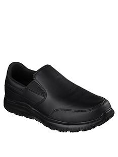 skechers-skechers-flex-advantage--bronwood-slip-on-shoe