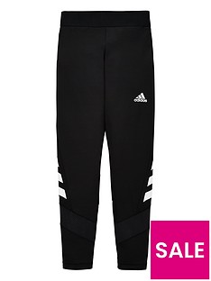 adidas-childrens-track-tights-black