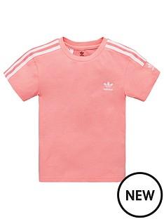 adidas-originals-childrens-new-icon-short-sleeve-t-shirt-pink