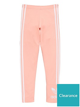 adidas-originals-childrens-lock-up-tights-pink